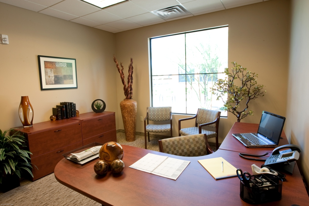 Corporate office centers our people place and technology your workplace page 2 - Business office ...